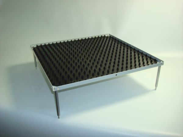 Tube Rollers and Rockers Accessories