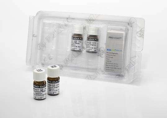 E.faecalis NCTC®775 (10)-0