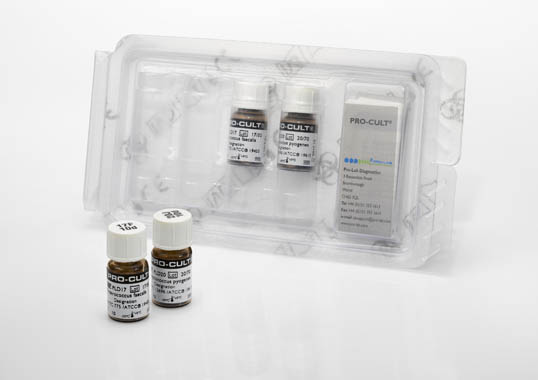 E.coli NCTC®10418 (10)-0