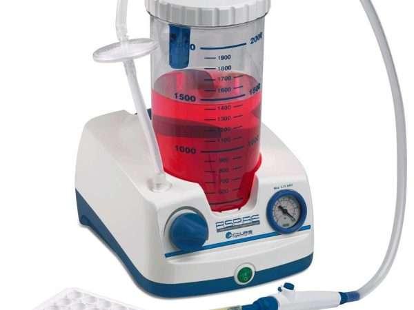 Aspire™ Laboratory Aspirator-0