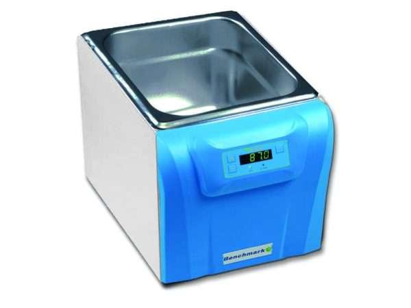 MyBath™ 2L Digital Water Bath-0