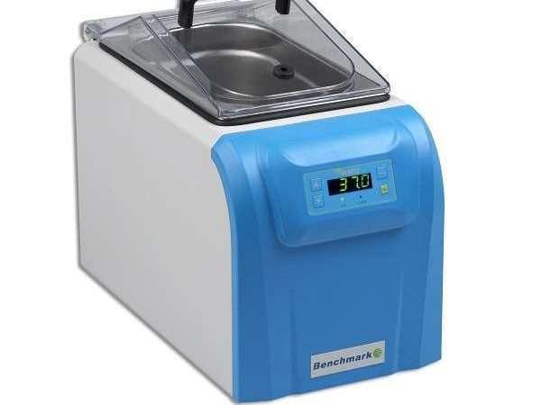 MyBath™ 4L Digital Water Bath-0