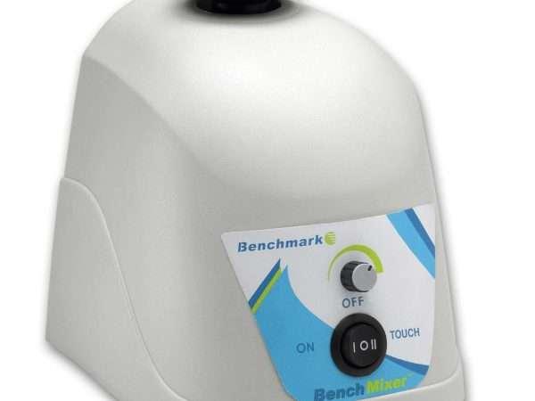 BenchMixer™ Vortexer-0