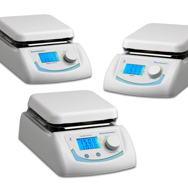 Optional Temperature Probe (H3760 Series)-0