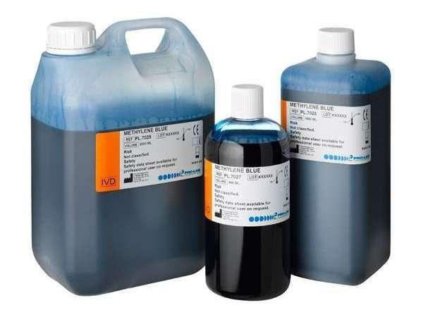 Methylene Blue (1.0L)-0