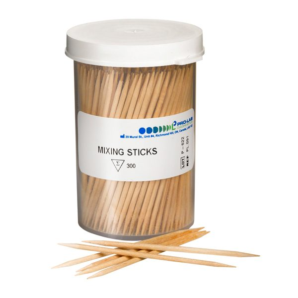 Mixing Sticks (300)-0