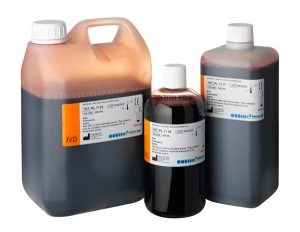 Safranin / Neutral Red Counterstain (1.0L)-0