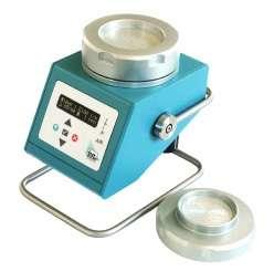 Basic Air/ 90mm Petri Dishes-0