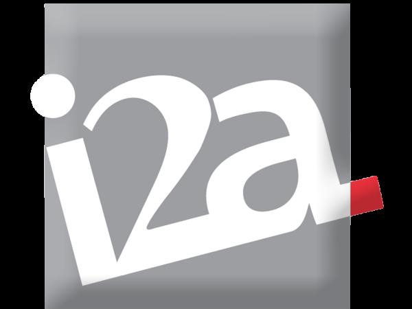 i2a - Total Laboratory Automation