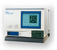 SIRscan 2000 Package -0