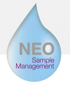 NEO Manager Software-0