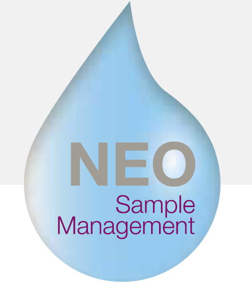 NEO Tips 1ml With Fliter - Box-0
