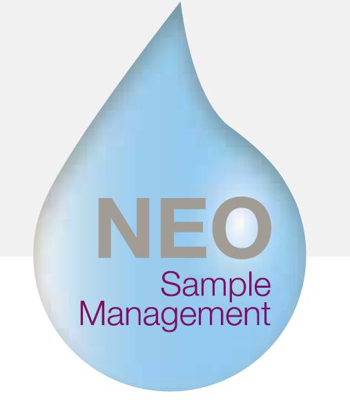 NEO Storage Module 96-0