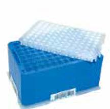 NEO Plate 96 1ml - Box-0