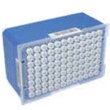 NEO Plate 96 500µl - Box-0